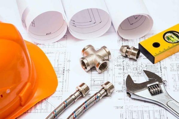 nouveau plan travaux et rénovation sanitaire