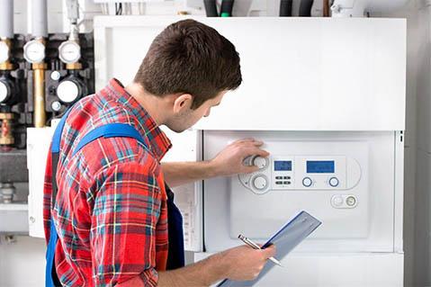 réparation ou installation de plomberie à vaudreuil dorion