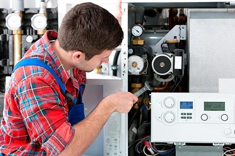 Nos solutions pour les cas urgents en plomberie
