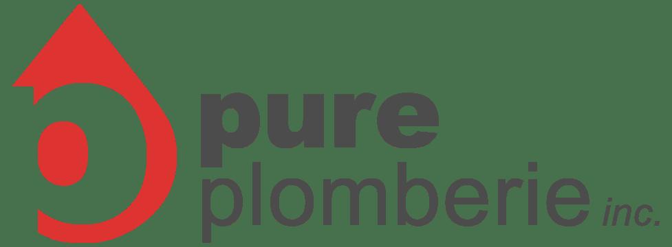 Plombier Vaudreuil | Plombiers à Vaudreuil-Dorion QC